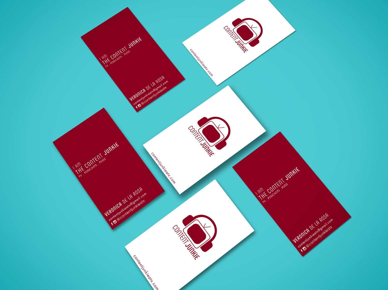 content-junkie-biz-card.png