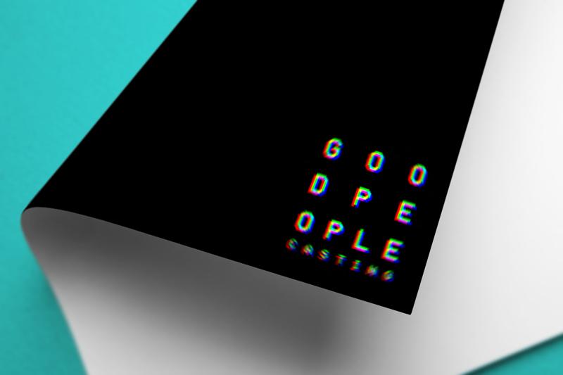 gp-logo-mock-up.jpg