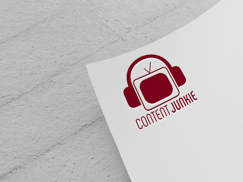 content-junkie-logo-mock-up.png