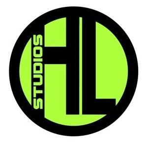 HL Studios a.jpg