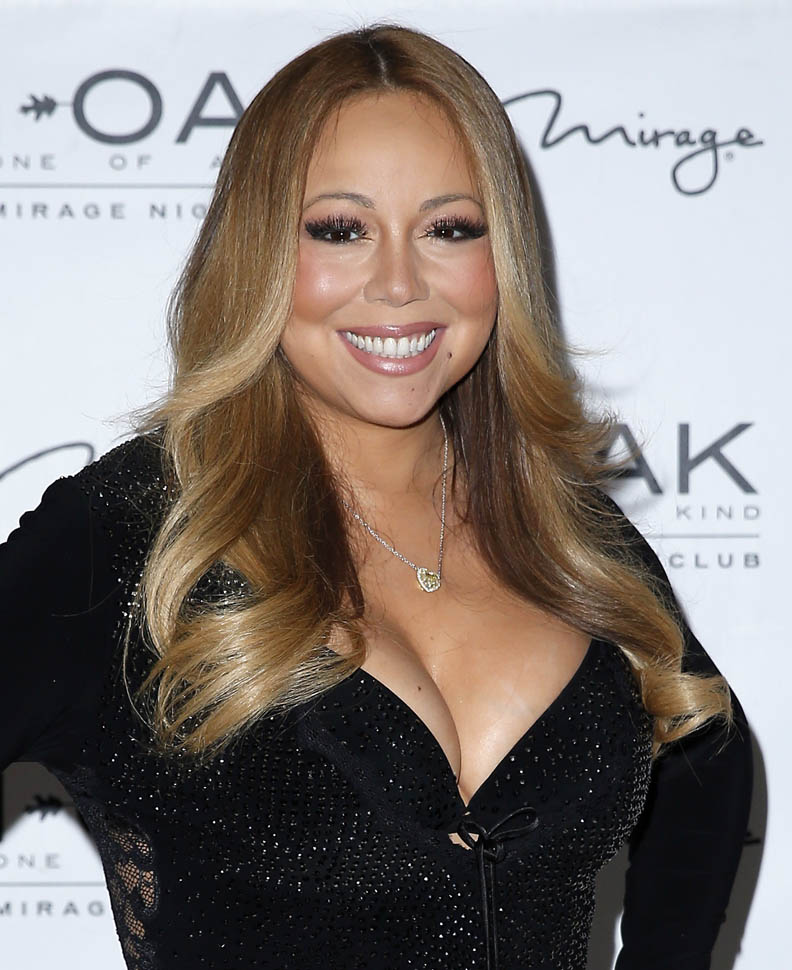mariah-carey-necklace-27jul15-01.jpg