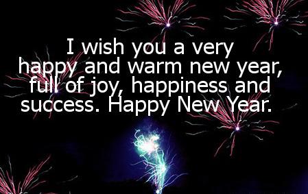 6938-new-year-sayings.jpg