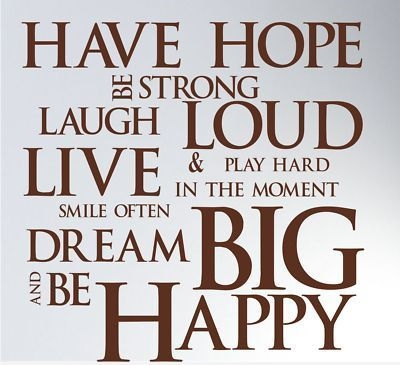 hope-quotes-have-hope-be-happy-wall-quote-sticker-vinyl-p-large.jpg
