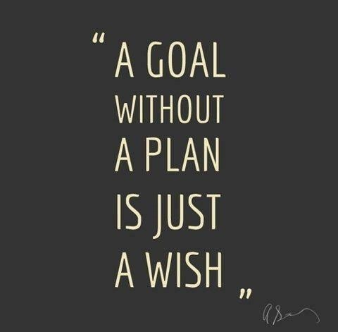 A-goal-without-a-plan-is-just-a-wish.jpg