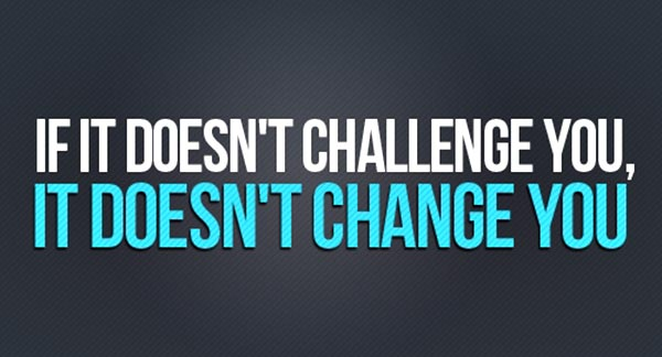 quotes-about-challenges-5.jpg