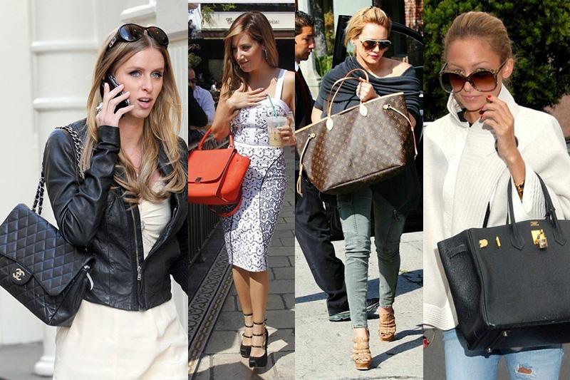 Celebrity+Fashionista+Luxury+bags.jpg