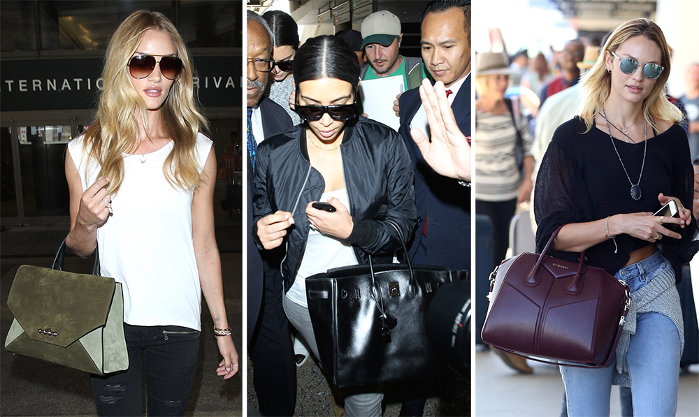 The-Many-Bags-of-Celebrities-at-LAX.jpg