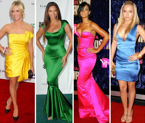 celebrities-on-the-red-carpet.jpg