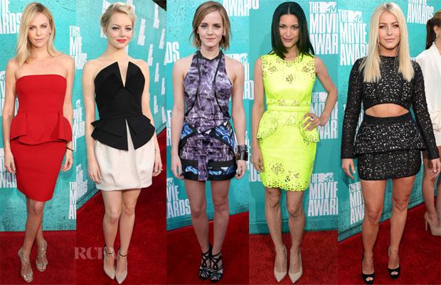 Celebrities-Love-Peplum-Dresses.jpg