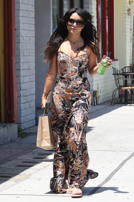 vanessa-hudgens-and-minkpink-folklore-rayon-maxi-dress-gallery.jpg
