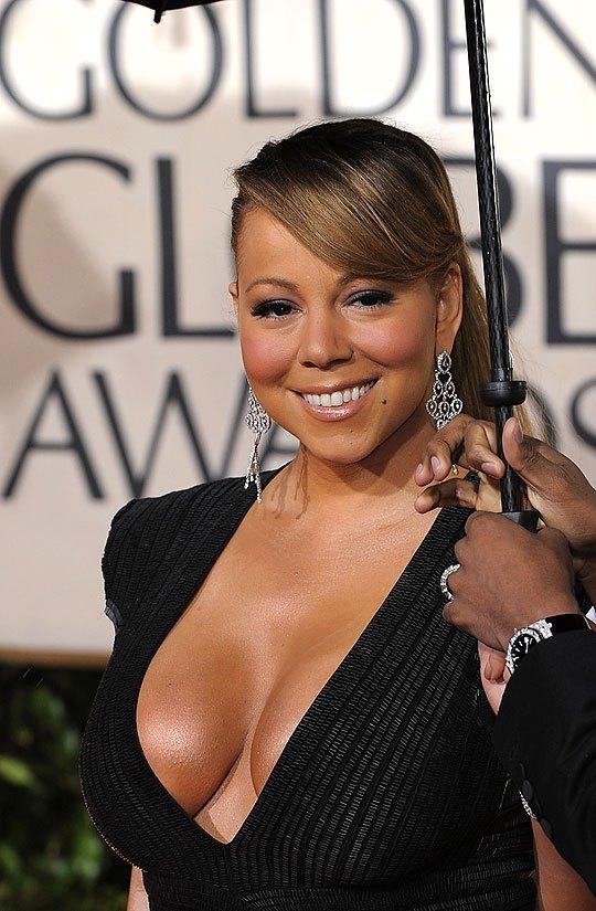 careys-cleavage.jpeg