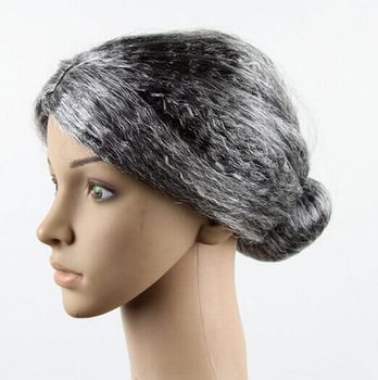 free-shipping-old-lady-wig-black-and-white-wig-halloween-costume-wigs-party-wig-costumes-accessories.jpg_350x350.jpg