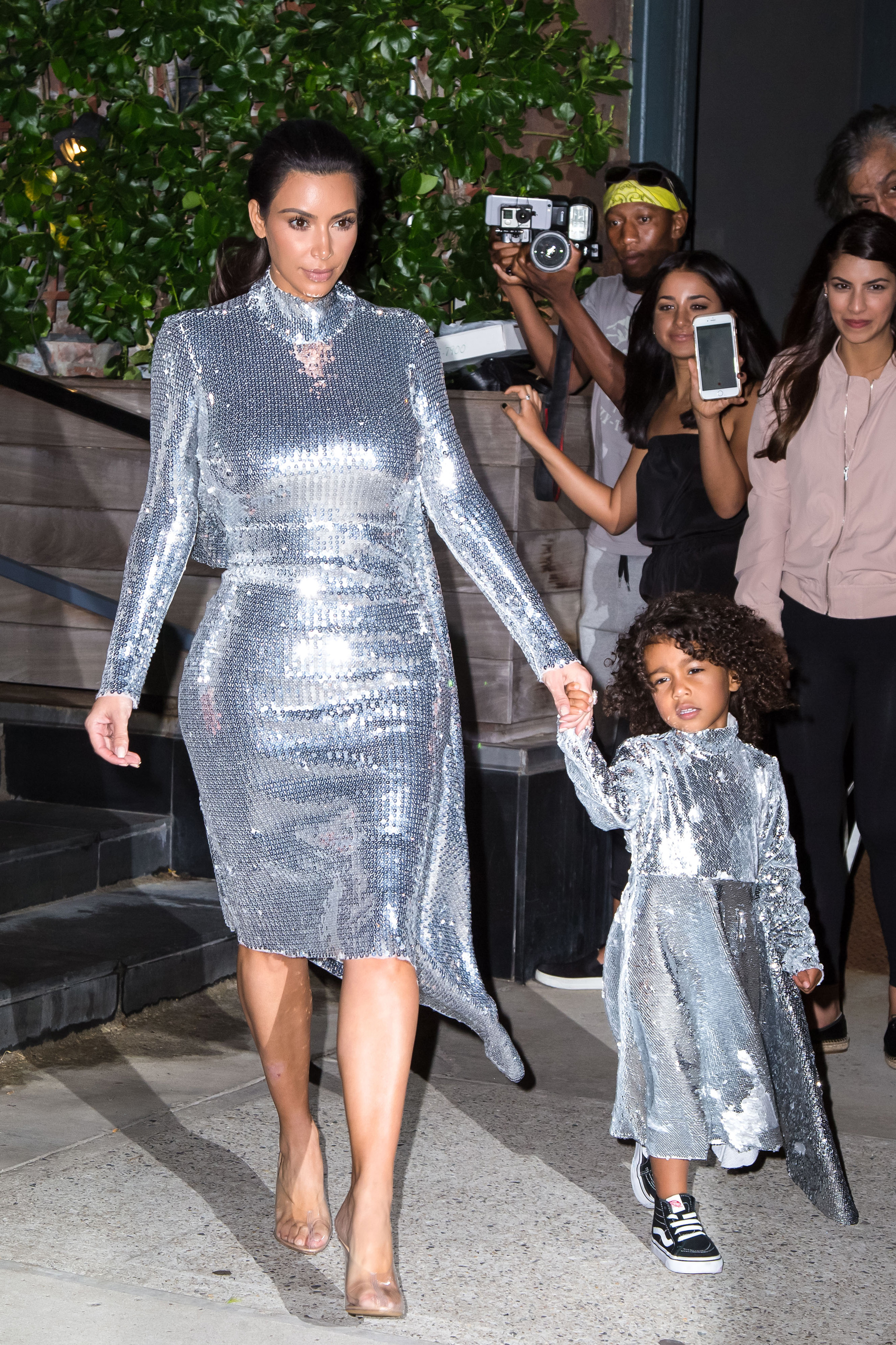 hbz-north-west-kim-kardashian-matching.jpg