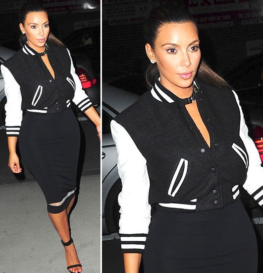 Kim-Kardashiam-Outfits.jpg