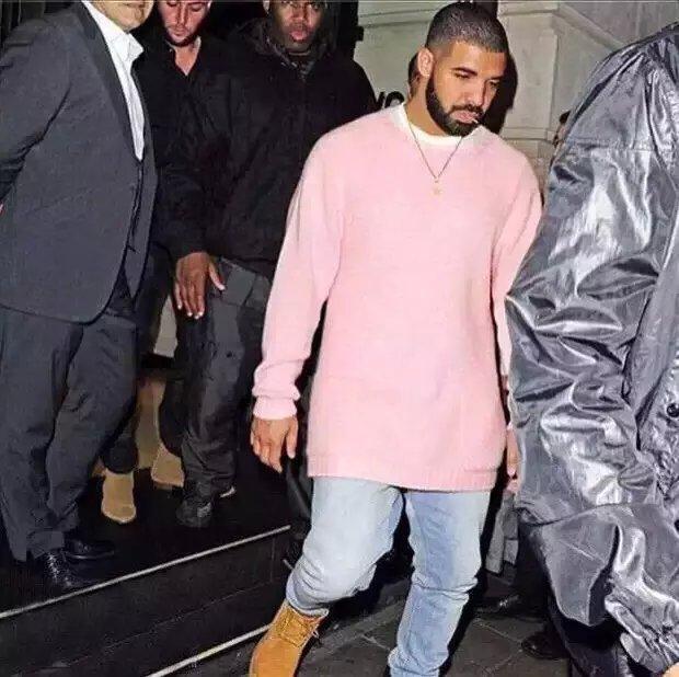citi-trends-coats-kpop-clothes-mens-clothing.jpg