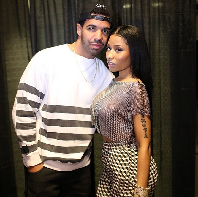 Nicki-Minaj-and-Drake.jpg