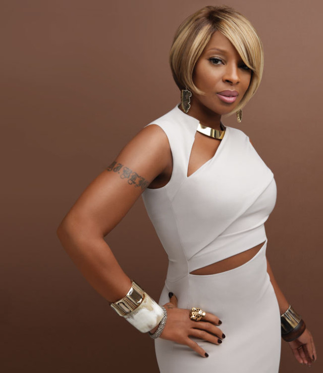 mary-j-blige-kimble-3-640x738.jpg
