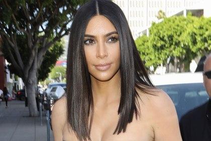 kim-kardashian-2000-1.jpg