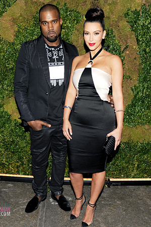 Kanye-and-Kim-Tribeca-film.jpg