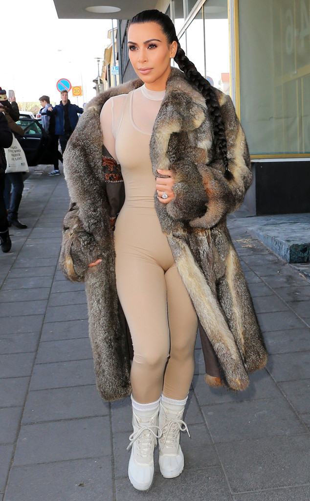 Kim-Kardashian-West-bundled-up-in-a-Yeezy-bodysuit-while-in-Reykjavik-Iceland..jpg