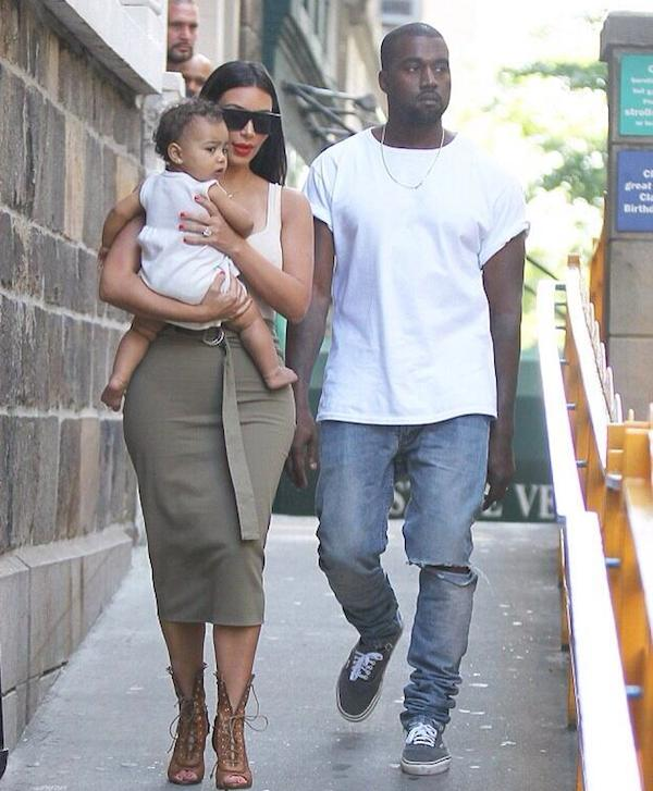 kim-kardashian-north-west-kanye-west-tom-for-lace-up-sandals-brown-.jpg