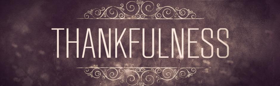 Thankfulness-featured-wide.jpg