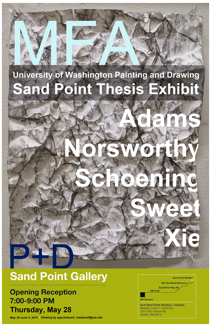 MFA P+D Thesis Poster 2015.jpg