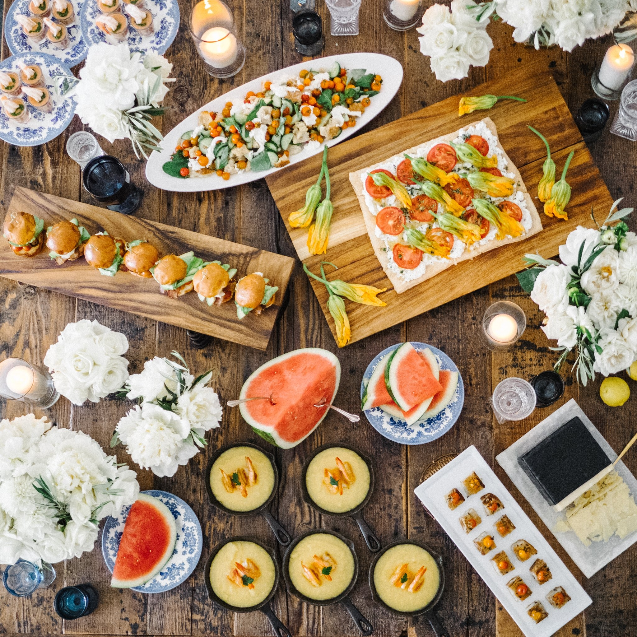catering-services-spread