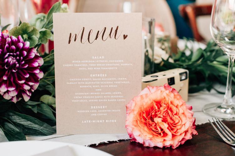 catering-menu
