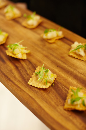 catering-appetizers