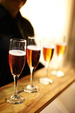 event-drinks