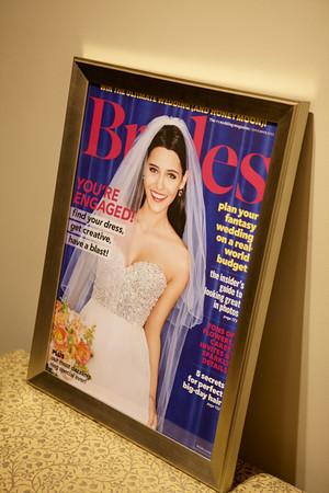 brides-magazine