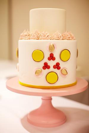 event-cake