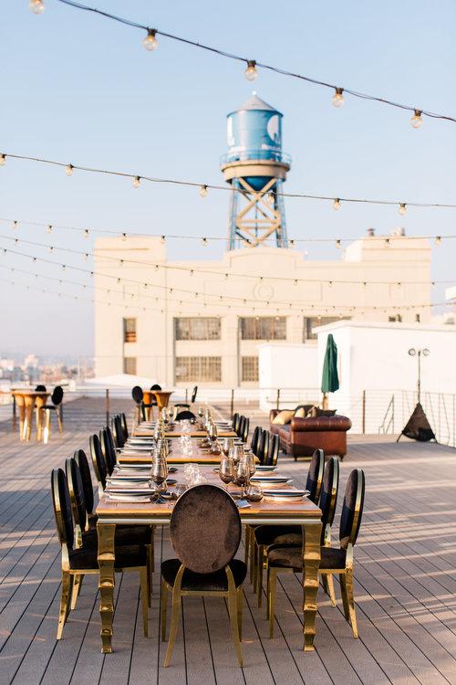 rooftop-dinner