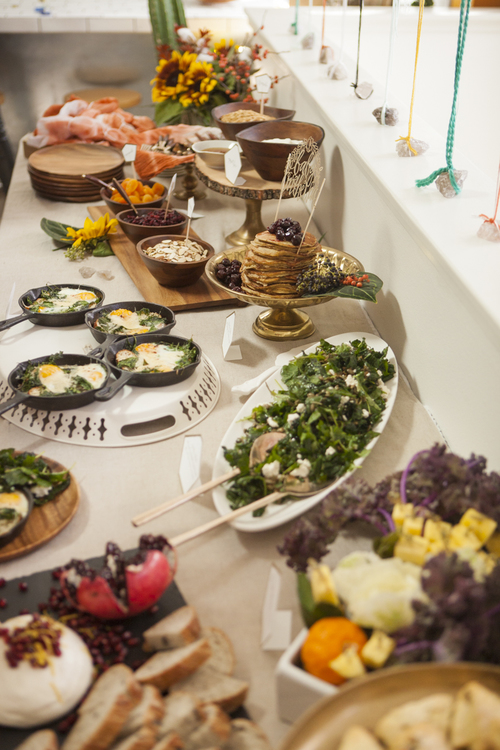 brunch-catering