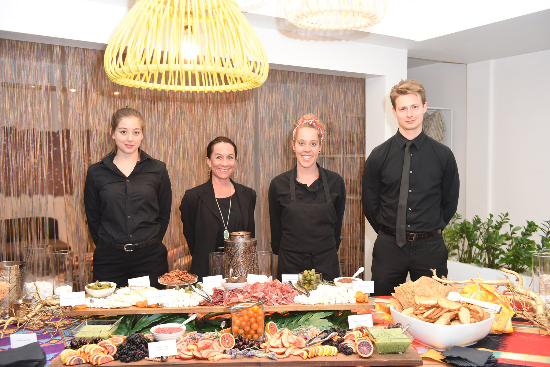 event-staff