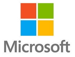 N_Microsoft.jpg
