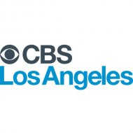 CBS LA Taste of Pace Article