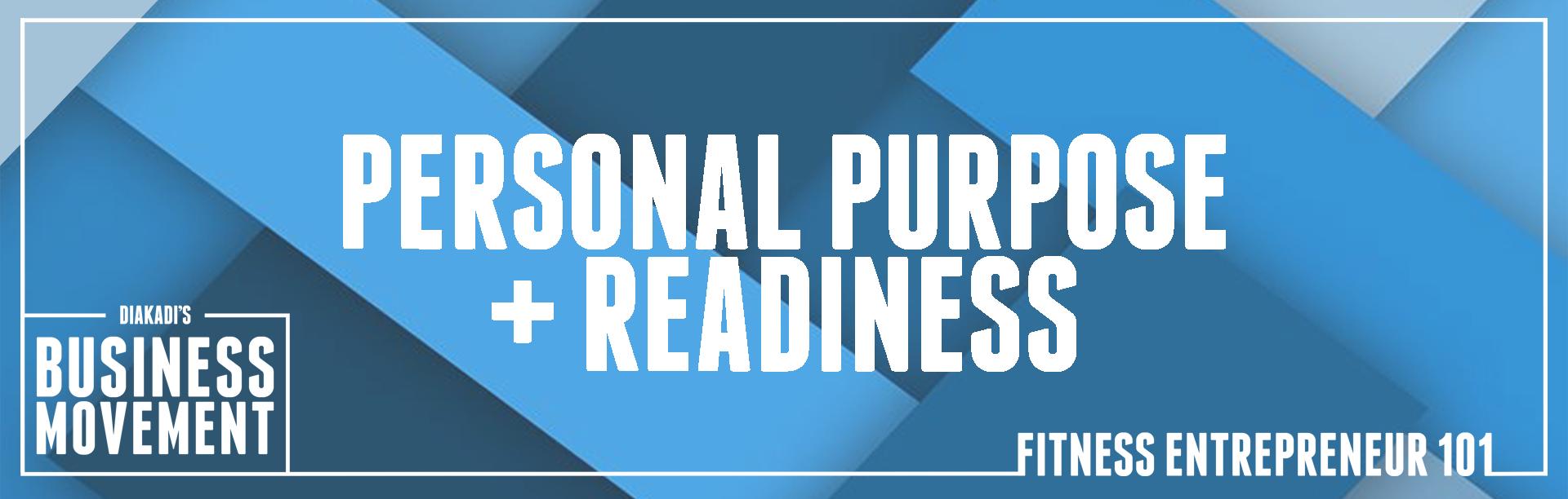 PersonalPurpose.png