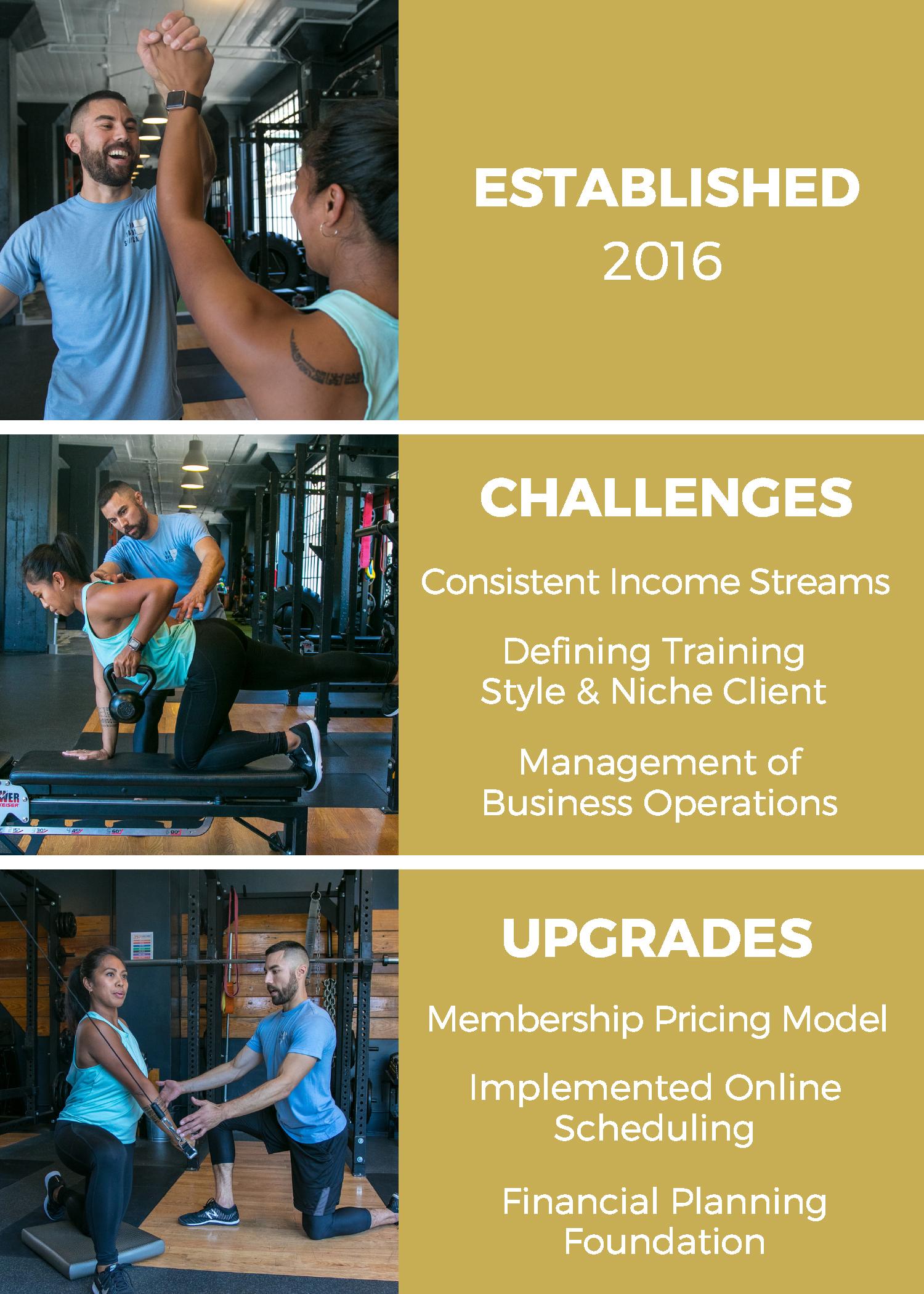 fitness business coach.jpg