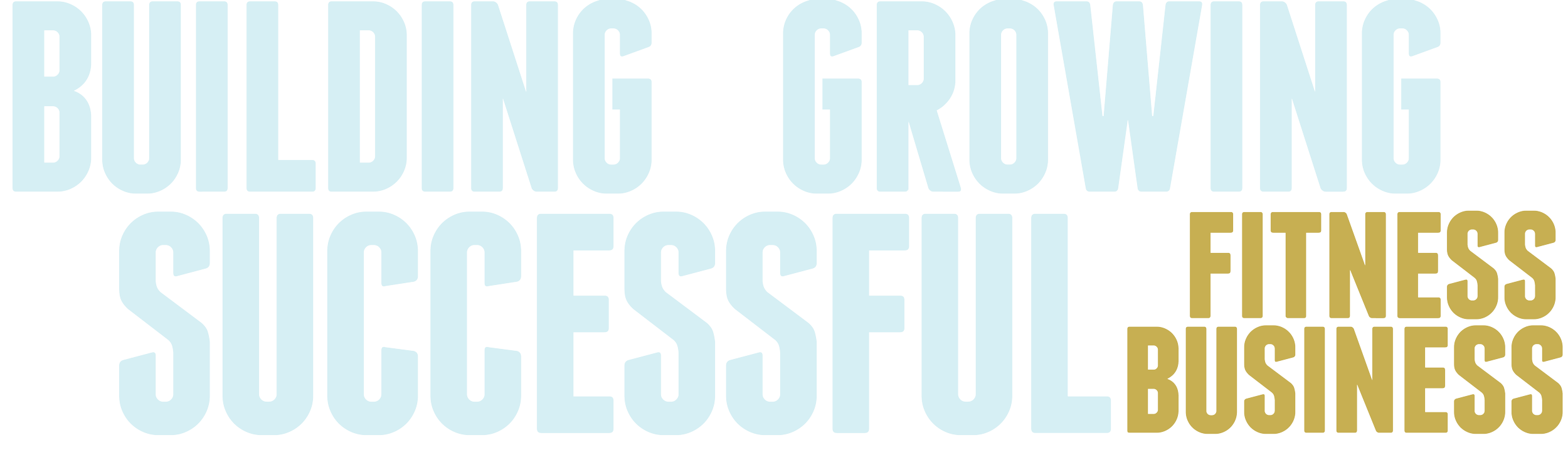 Building+Growing-Your-Most-Successful-Fitness-Business-Graphic.png