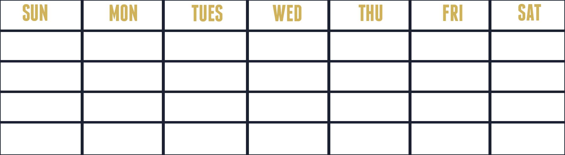 TBM social media calendar.jpg