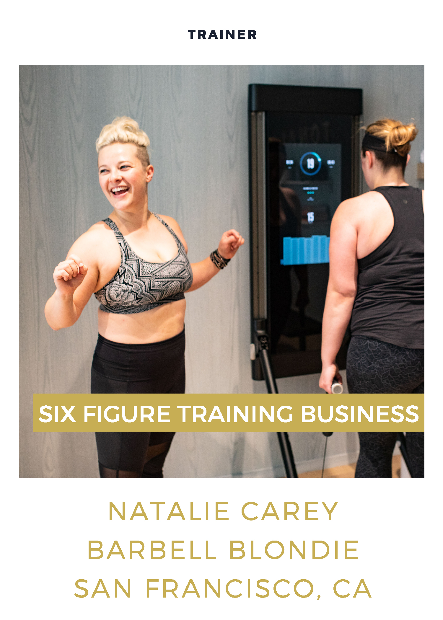 six figure fitness business.jpg
