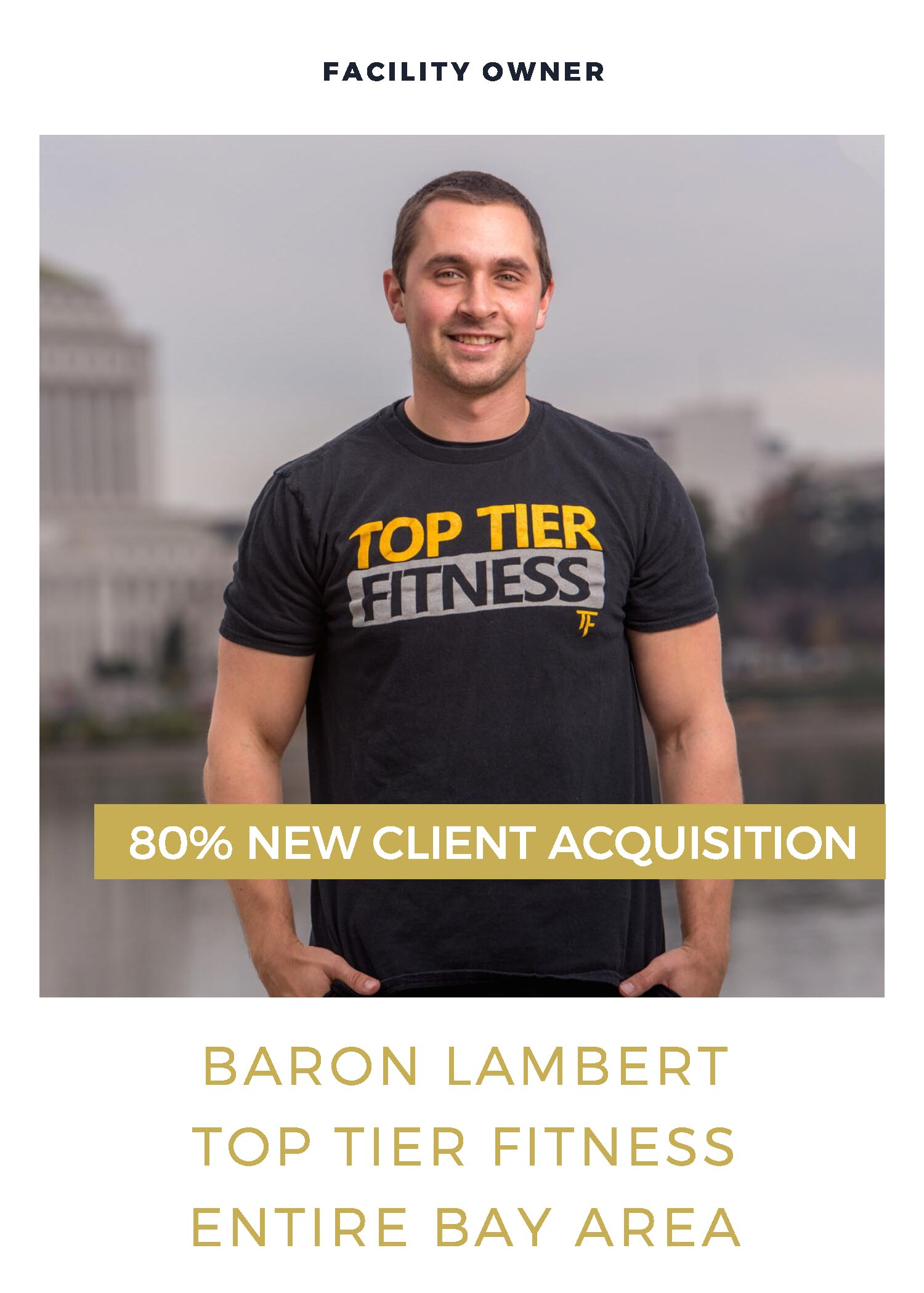 fitness business results.jpg