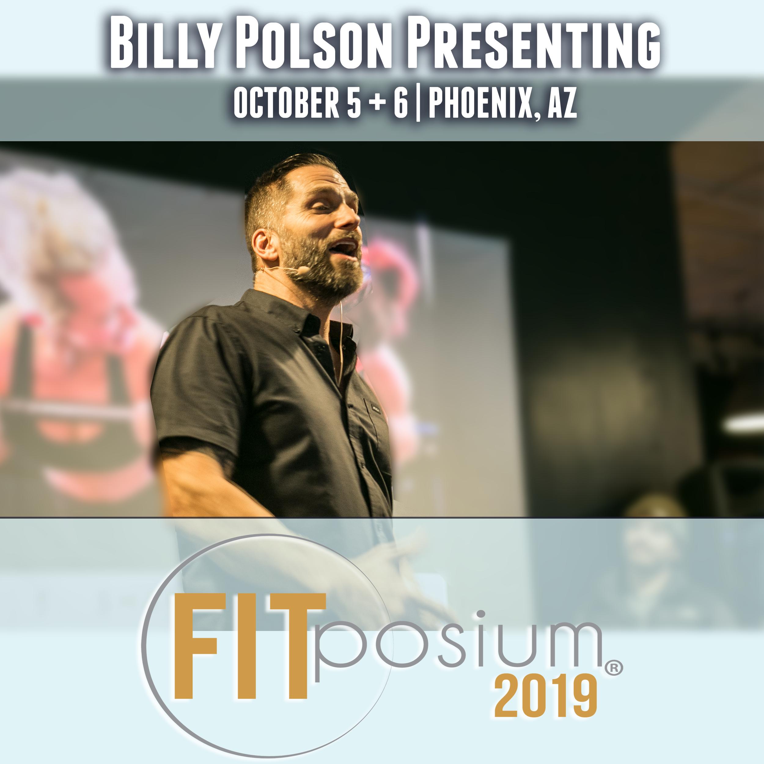 FITposium 2019.jpg