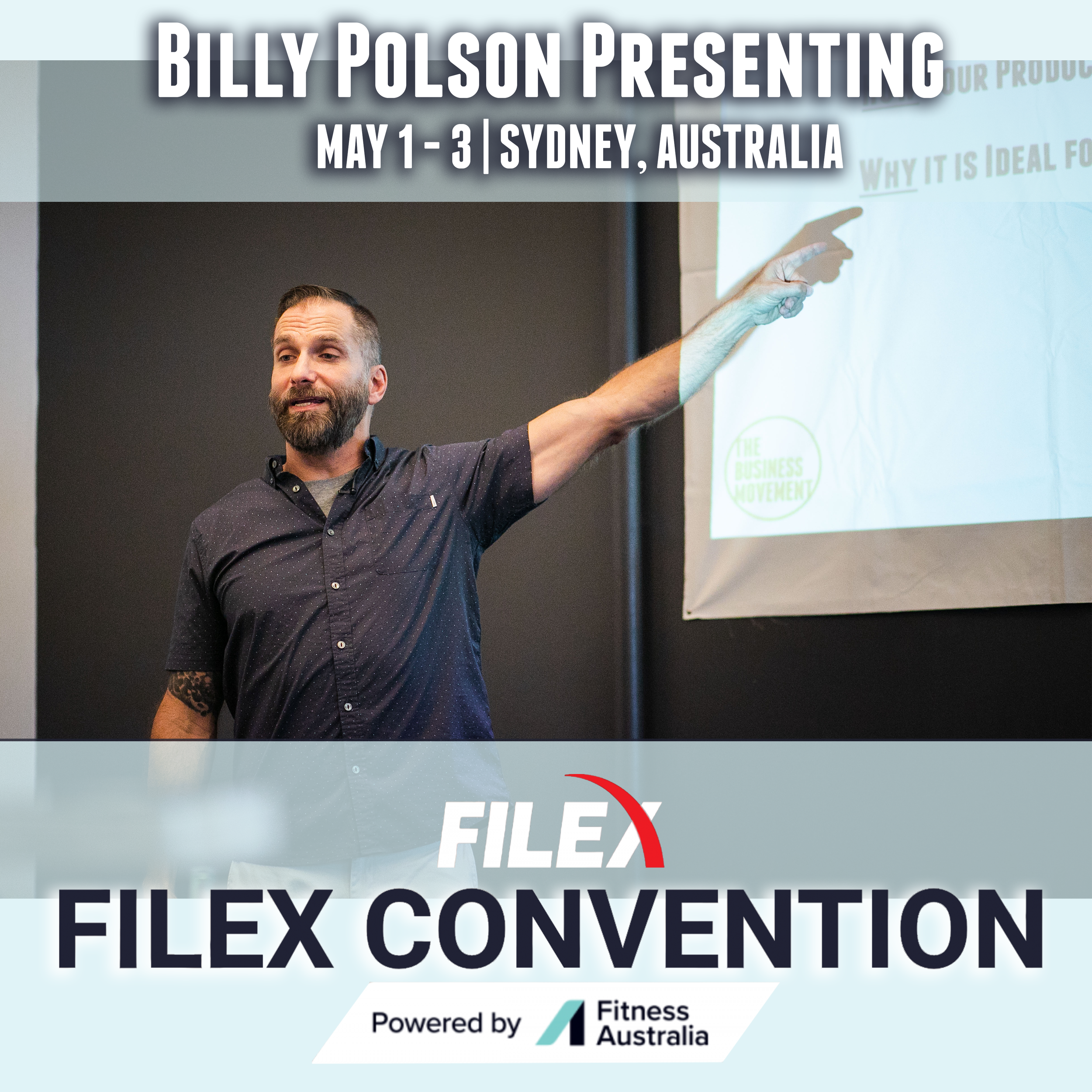 FILEX-Convention-2020-Billy-Polson.png