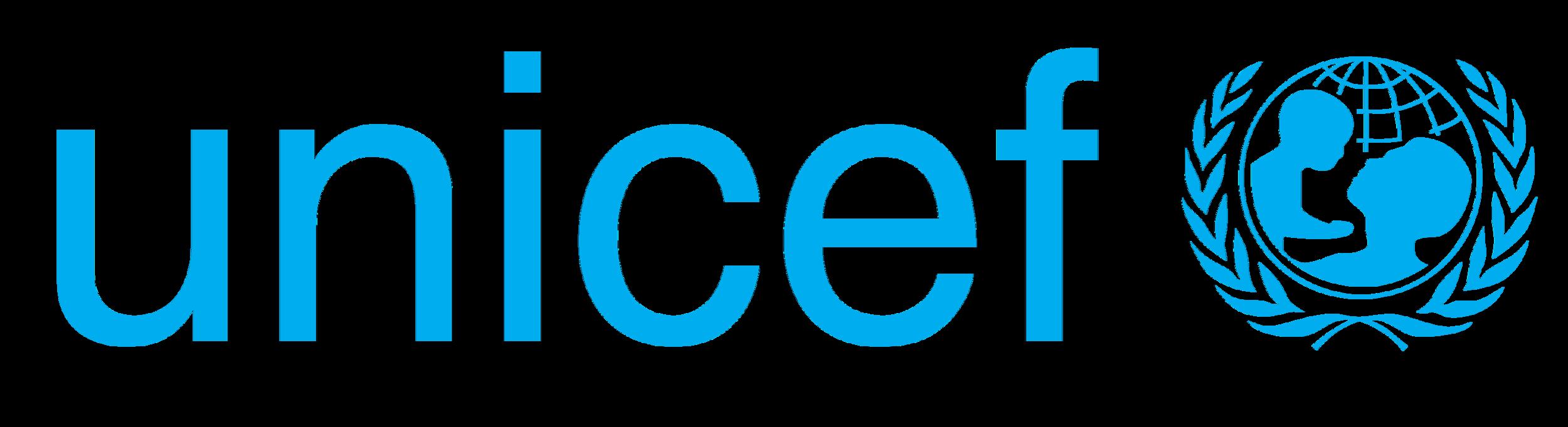 UNICEF - Mapeamento de advocacy em paises de renda média
