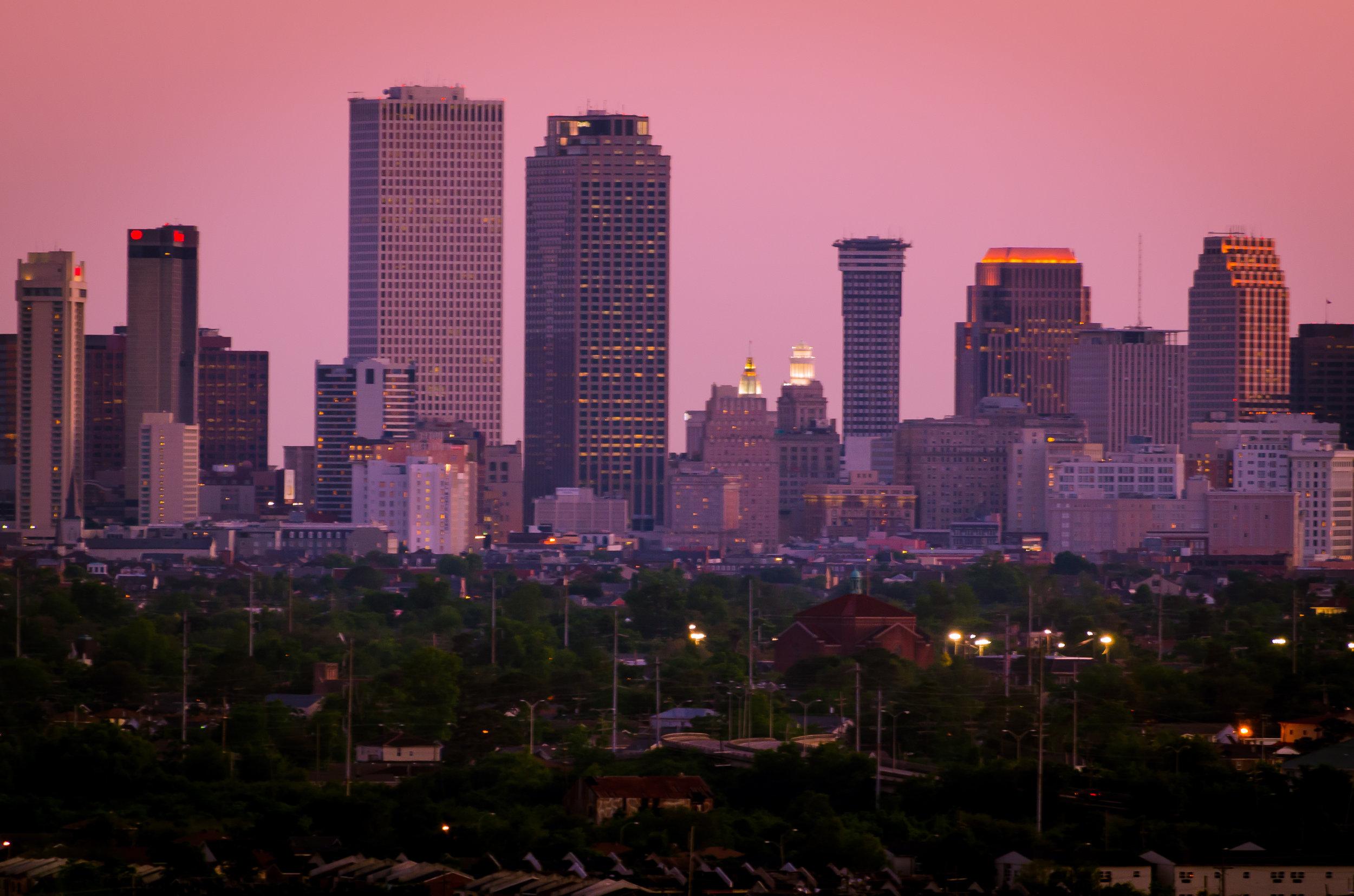New_Orleans_skyline-02.jpg