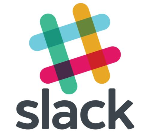 Slack_Icon.png
