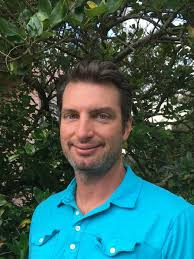 Clerk: Jason Altman—a talented evaluator from the Terraluna Collaborative
